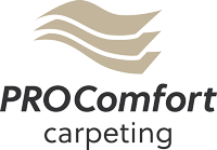 Pro Comfort Carpeting by TBF