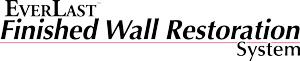 Basement Drywall Restoration Total Basement Finishing