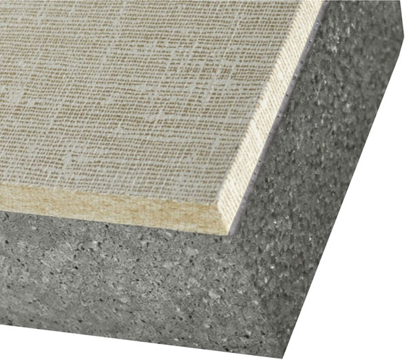 Basement wall system details total basement finishing for Mold resistant insulation